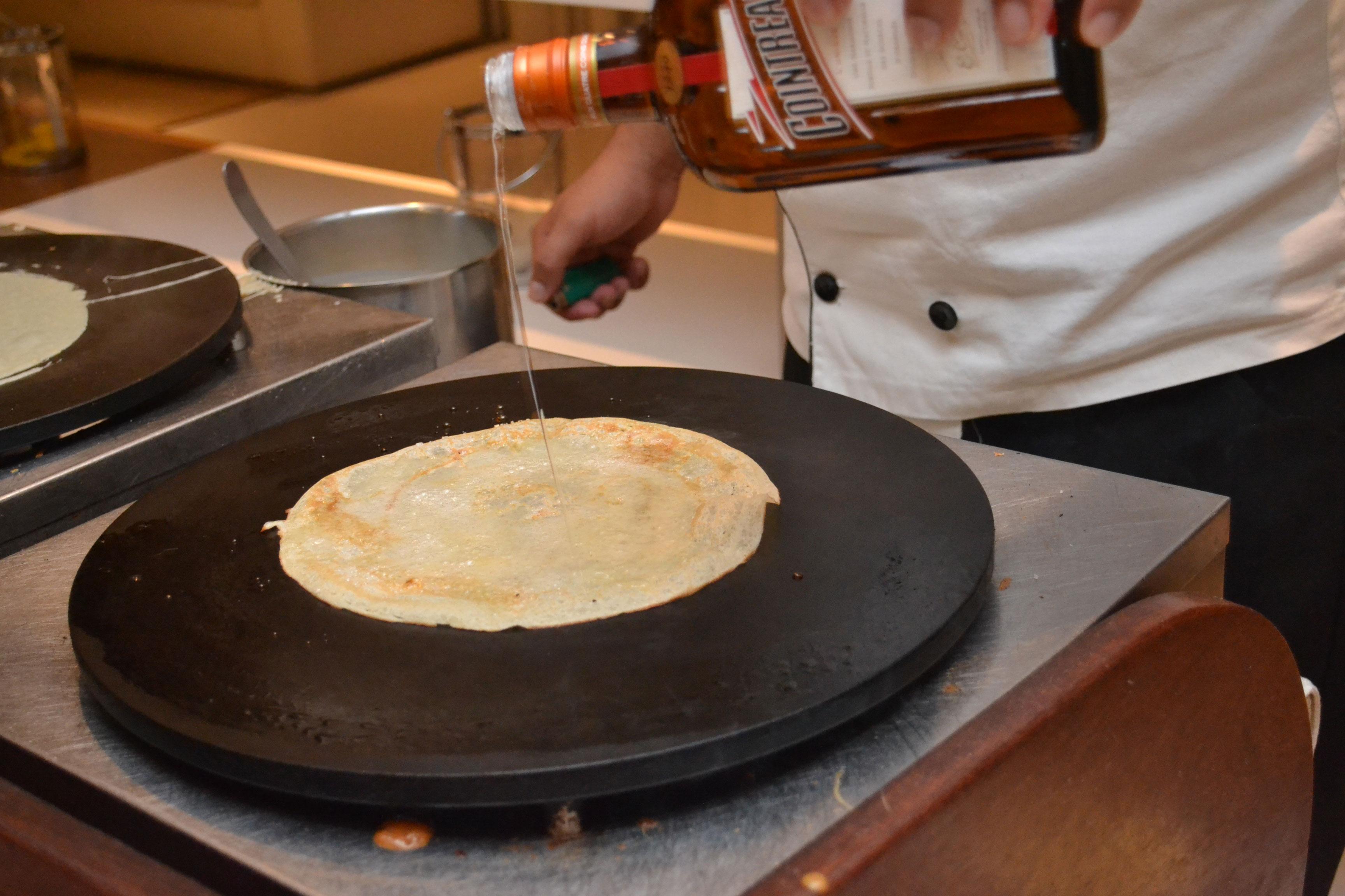 crepe-suzette-buffet-de-crepe-crepelafrance