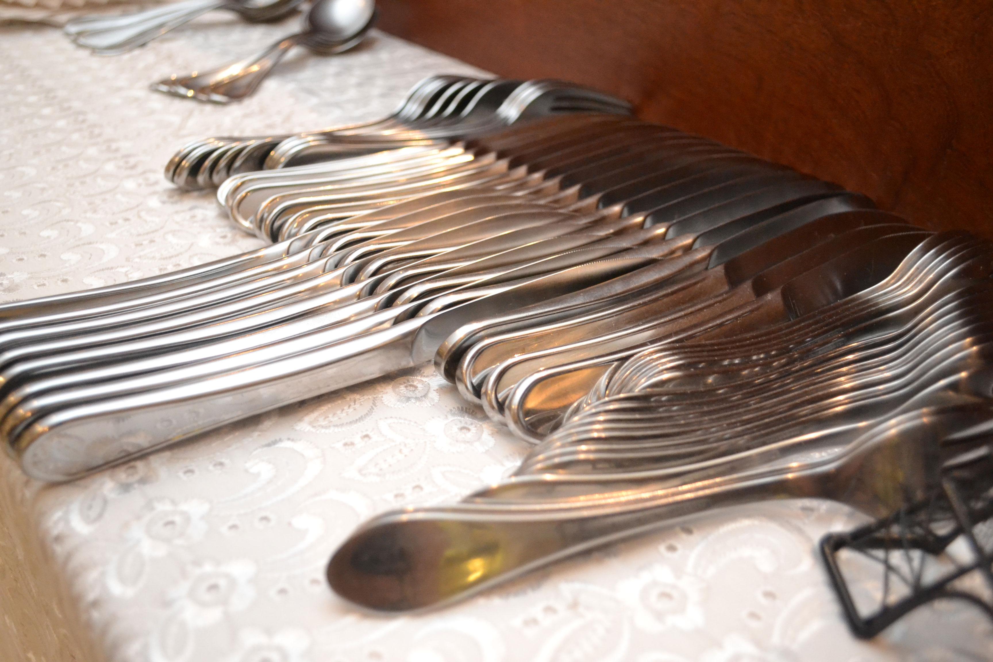 talheres-buffet-de-crepe-crepelafrance