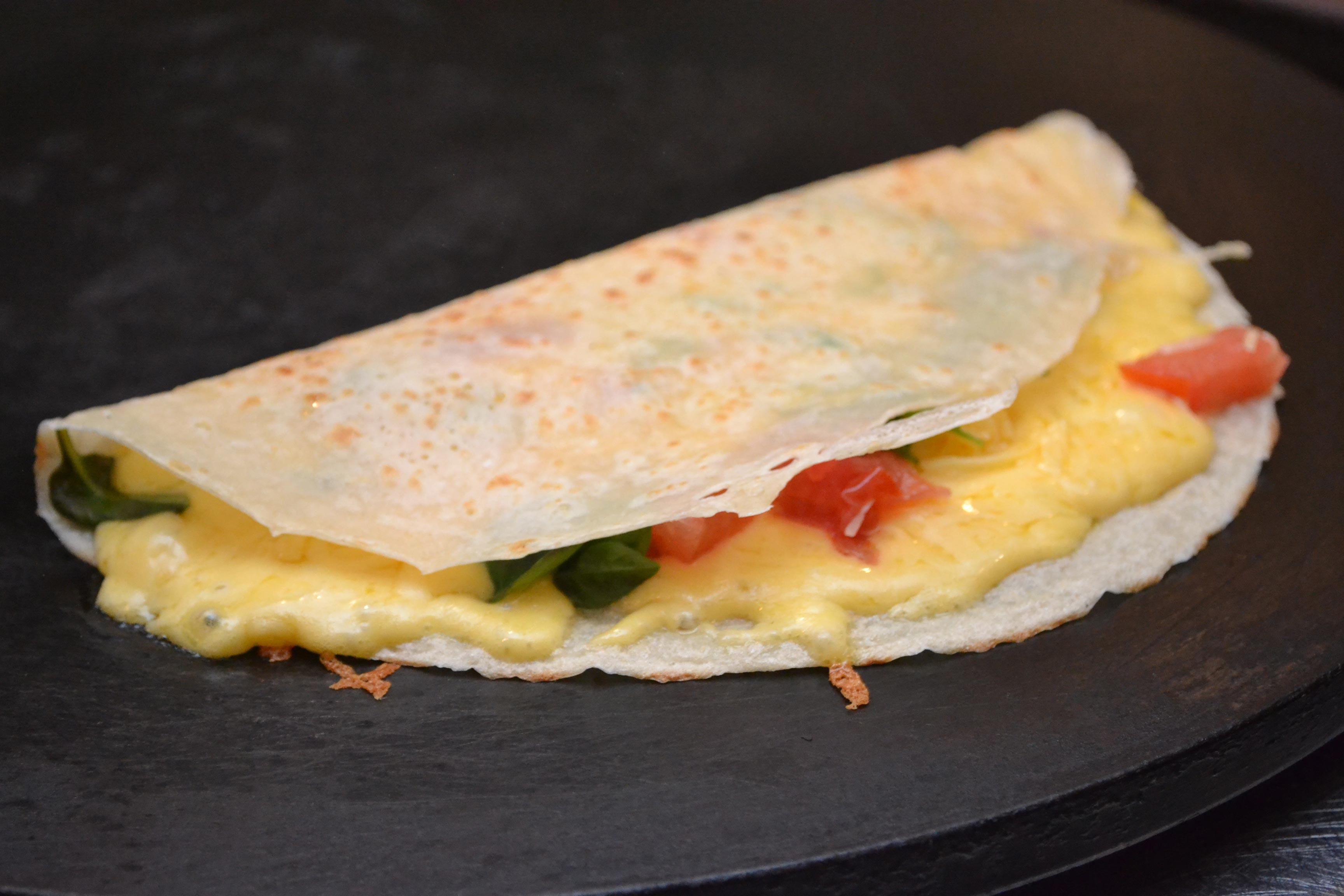banner-crepe-queijo-crepelafrance